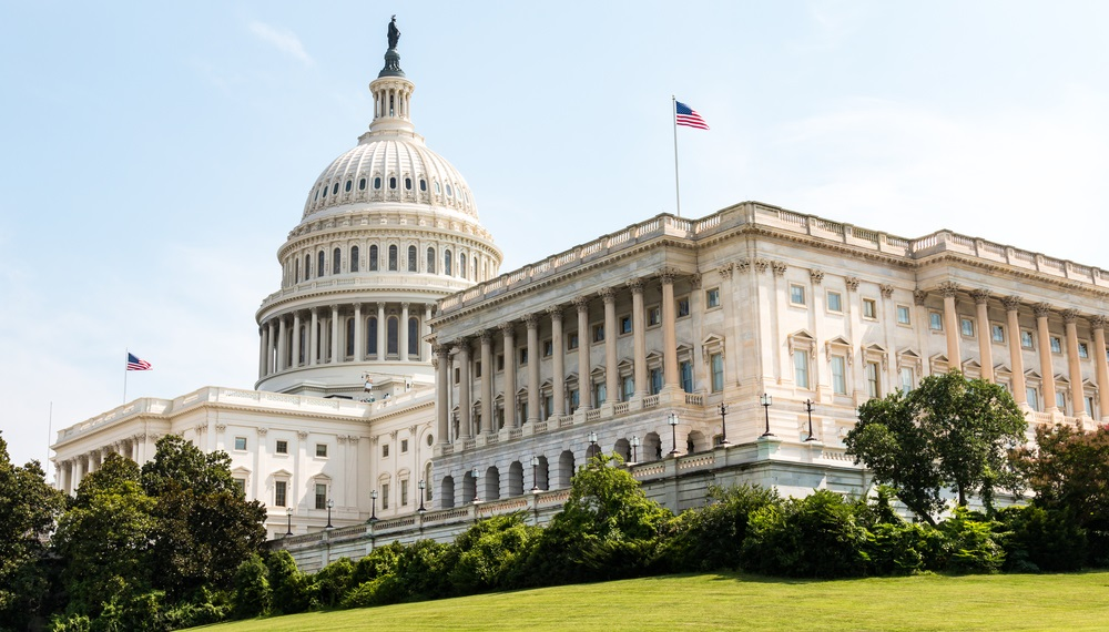 NEWS 2020.11.19 Bill Seeks Pandemic Funding For 21st Century After school Programs